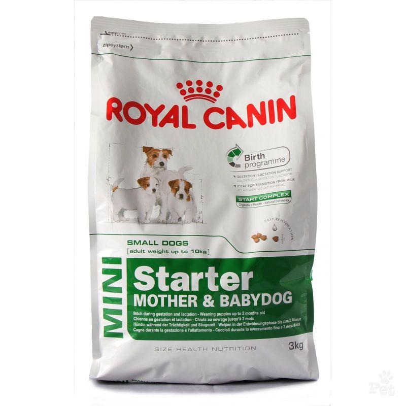 Корм royal canin севастополь